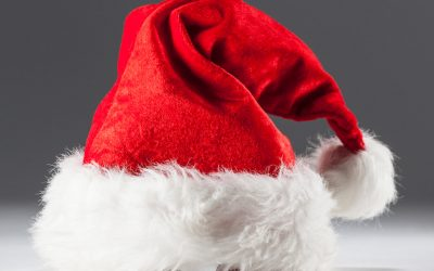 Santa Claus Is Coming To Puslinch!